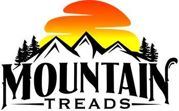 Mountain Treads