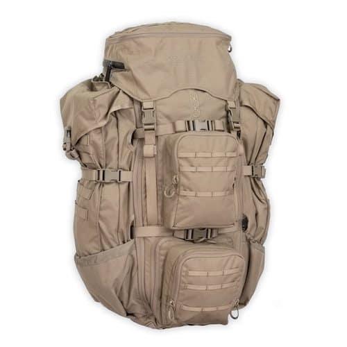 F4 Terminator Pack